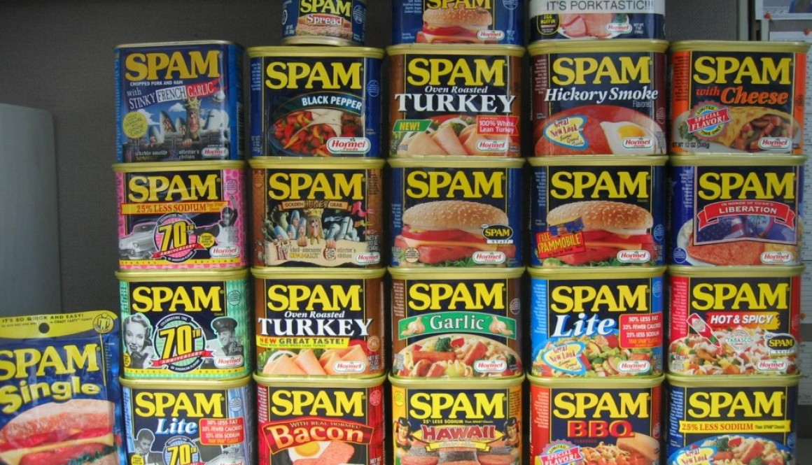 spam-can-collection-2009-09-med